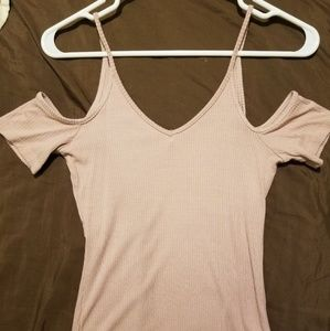 American Eagle Body Suit